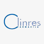 clinres_reco