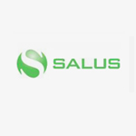 salus_reco