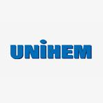 unihem_reco