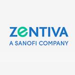 zentiva_reco