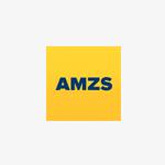 amzs_reco