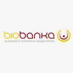 biobanka_recommendation